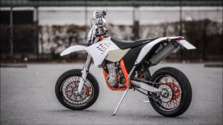 Download Top. 6 Best Street Legal Supermotos Video