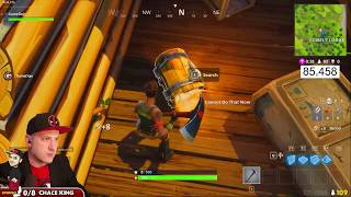 Download FORTNITE Fails | Solo & Squad Fortnight Battle Royal Gameplay Video