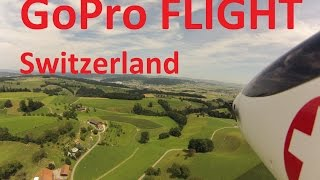 Download Termal flight with RC e glider Phoenix 2000 Video