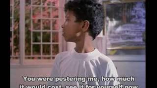 Download AWARD WINNING SHORT FILM ″AASAI″ Video