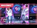 Download [Fantastic Duo2] Ep23 Taeyang (Big Bang) and 'Incheon's Sexy Abs Queen' Ringa Ringa Dance off Video