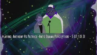Download The Best of Patrice O'Neal on O&A | Chapter 2 (2008-2009) Video
