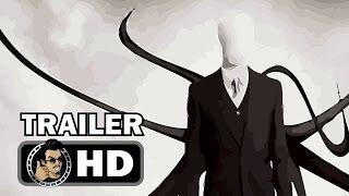 Download BEWARE THE SLENDERMAN - Official Trailer (2016) HBO Documentary Crime HD Video