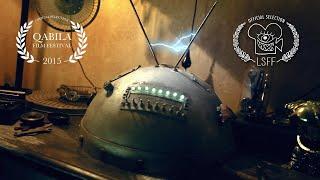 Download 'Room 88' | Time Travel Short Film Video