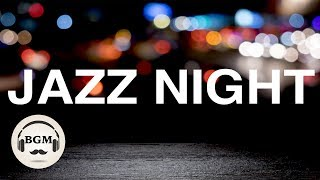 Download Chill Out Jazz Music - Piano & Guitar Instrumental Music - Relaxing Music For Work, Study Video