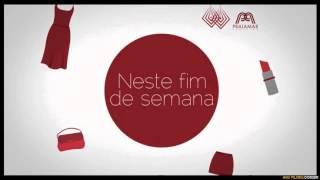 Download Praiamar Sale • Liquidacao 2014 Video