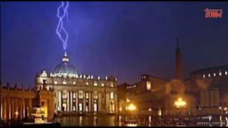 Download Antykultura: Walka z Kościołem Katolickim Video