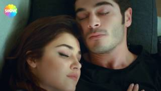 Download Hayat and Murat {ASK LAFTAN ANLAMAZ} Video
