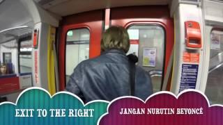 Download Arriving in Munich Video