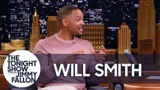 Download Will Smith's Instagram Photography Skills Are Better Than National Geographic Video