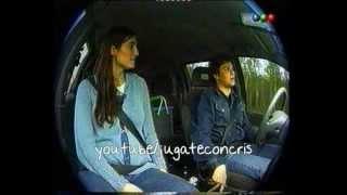 Download TRIP - ROMINA YAN Y GUIDO KACZKA Video