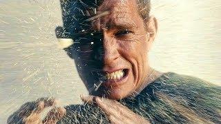 Download Sand-Man Transformation Scene - Spider-Man 3 (2007) Movie CLIP HD Video