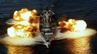 Download The Most Feared Destroyer In History - World Documentary Films Video