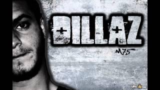Download Dillaz - Até que Aprendas Video