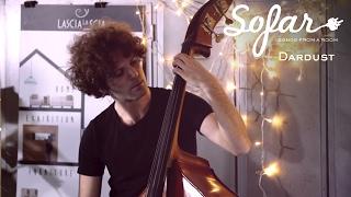 Download Dardust - Sunset on M. | Sofar Milan Video