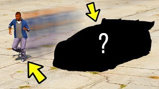 Download YOU WON'T BELIEVE THESE VEHICLES ARE SLOWER THAN RUNNING IN GTA 5 ONLINE! (GTA V) Video