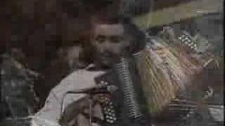 Download Ivan Villazon - Decidete Video