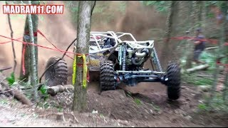 Download ROCK BOUNCER CALL OUT BRACKET RACE ROUND 1 Video