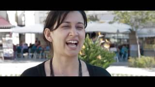 Download O que os estudantes brasileiros pensam da Universidade de Coimbra? Video
