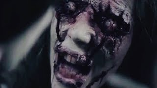 Download Cukierek albo psikus 2 (2015) - RECENZJA SPOILEROWA Video