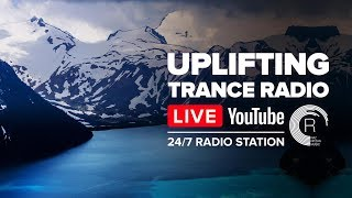 Download Uplifting Trance Radio · 24/7 Live Stream Video