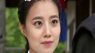 Download [Engsub+Kara] Today, I Love You Again - Beak Ji Young (OST The Princess's Man) Video