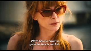 Download To Life / À la vie (2014) - Trailer English Subs Video