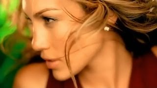 Download Jennifer Lopez Megamix - The Evolution of JLo 1.0 Video