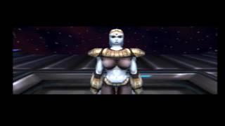 Download Turok 2: Seeds of Evil Intro (Original N64) Video