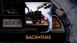 Download Back in Time Video