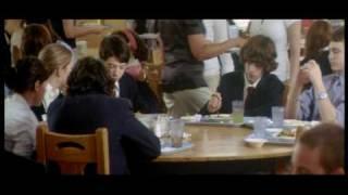 Download AfterSchool Trailer Video