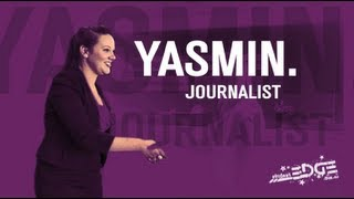 Download I Wanna Be a Journalist · A Day In The Life Of A Journalist Video
