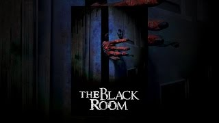 Download The Black Room Video
