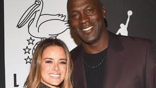 Download The Untold Truth Of Michael Jordan's Wife Video