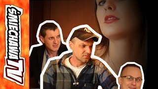 Download Brat Bliźniak ″u Szwagra″ - Video Dowcip Video