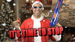 Download It's Time To Stop Ajit Pai Video