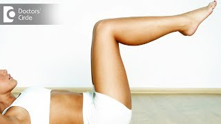 Download Vaginal tightening ways and can kegels helps - Dr. Sangeeta Gomes Video