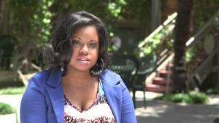 Download CDC: Hydeia's Story, Let's Stop HIV Together Video