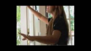 Download Bruna Karla - Na Eternidade (Fã Clip) Video