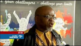 Download Andile Lungisa has until Thursday to resign from ANC regional position Video
