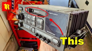 Download This Is WHY YOUR FACTORY CAR STEREO SUCKS! Video