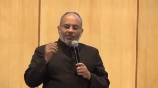 Download IPDC Talks - Speaker Carlos Lopes on SDG 8: Decent Jobs & Economic Growth Video