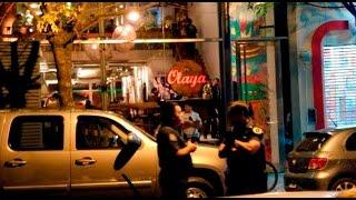 Download Hijas de Barack Obama quedaron fascinadas con la gastronomía peruana Video