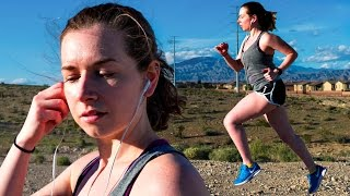 Download 5 Running Tips for Beginners 🏃 5 Things I Wish I Knew about Running from the Beginning Video