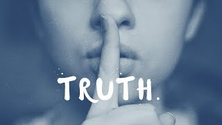 Download They've Lied To Us... ″The Suppressed Truth About Abundance!″ (THIS WILL CHANGE THE WAY YOU THINK!) Video