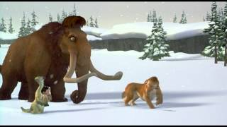Download Ice Age - Trailer Video
