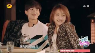 Download Zheng Shuang & Yang Yang Moments: Final Part Video