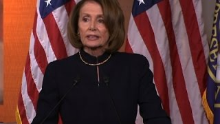 Download Pelosi: Russia Hack Undermined Election Video