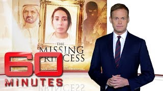 Download The missing princess: Part two - The runaway princess of Dubai | 60 Minutes Australia Video
