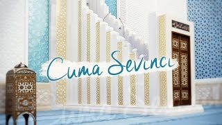 Download Cuma Vaazı - 20 Temmuz 2018 Video